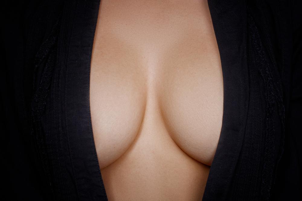 【口コミ・体験談】豊胸手術とバスト整形