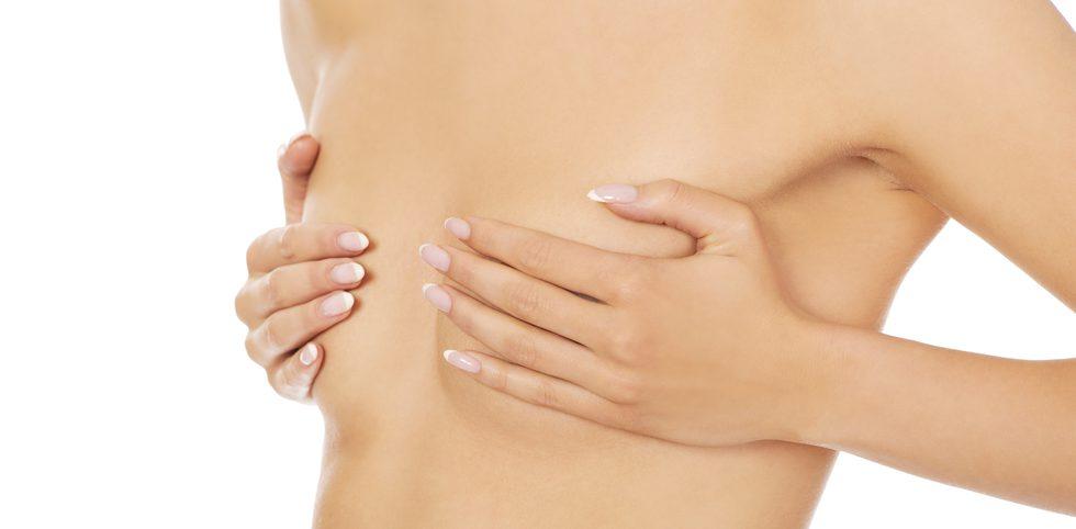 乳房下縁(アンダーバスト)から挿入する豊胸バッグの効果と失敗・修正のすべて!