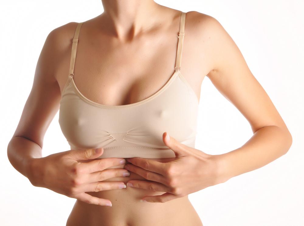 大胸筋筋膜下法での豊胸の効果と失敗・修正のすべて!