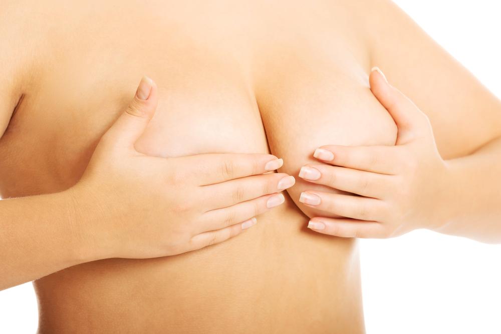 乳頭縮小術の効果と失敗・修正のすべて!