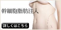コンデンスリッチ豊胸(幹細胞脂肪注入)
