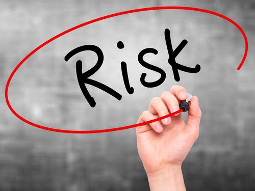 ヒアルロン酸注入の豊胸のリスクについて知りましょう!