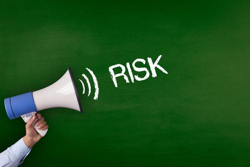 豊胸プロテーゼのリスク