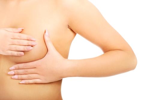 陥没乳頭の効果はどのくらい期待できる?