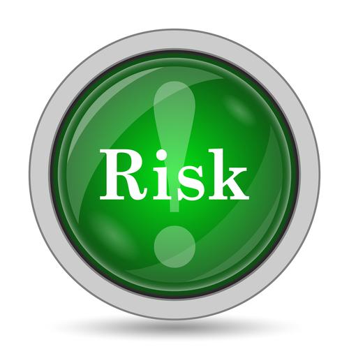 コヒーシブシリコンバッグの豊胸のリスクを知ってから病院を選ぼう