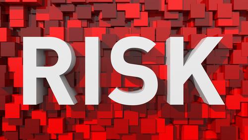 コンポジット豊胸のリスクとして知っておくべきこと