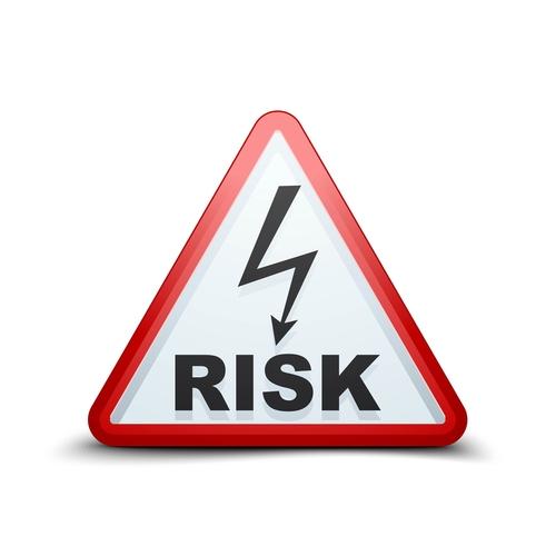 乳輪縮小術のリスクを知ってから病院を選ぼう