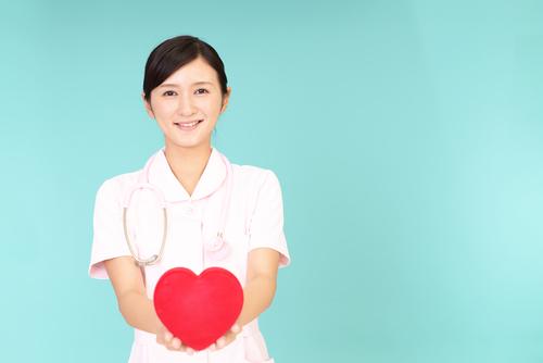 乳腺下法での豊胸のアフターケア