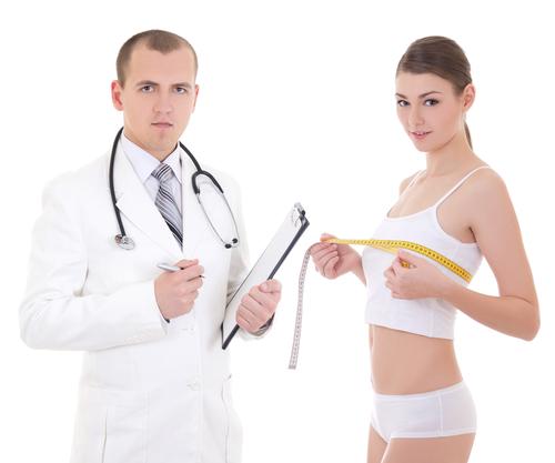 コンプレックスをなくしたい!乳頭縮小術の効果