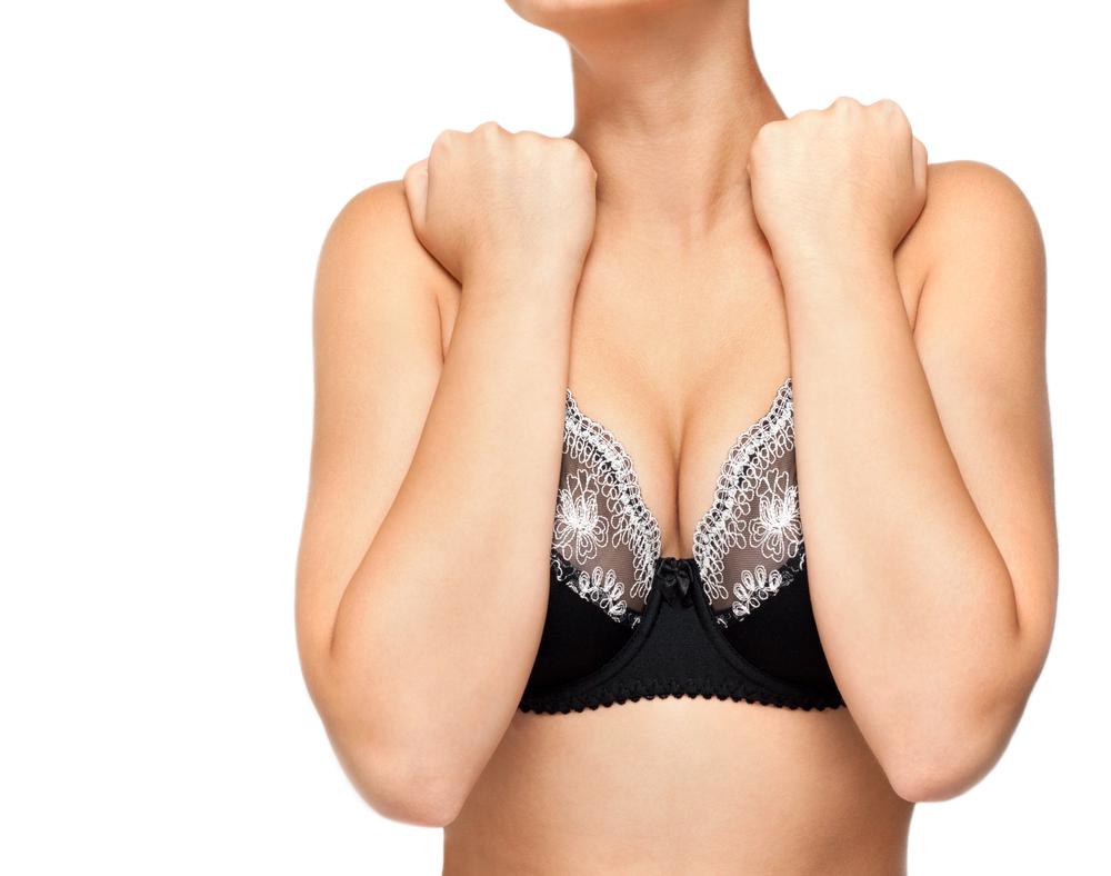 脂肪注入法による豊胸手術の名医