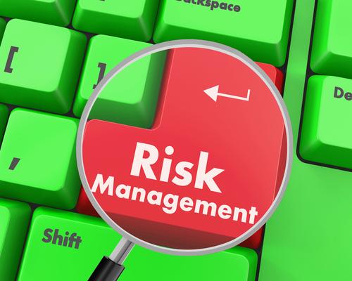 シリコンバッグ豊胸のリスクについて知りましょう!