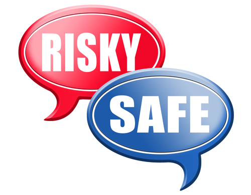 VASER併用幹細胞豊胸のリスクって何があるの?