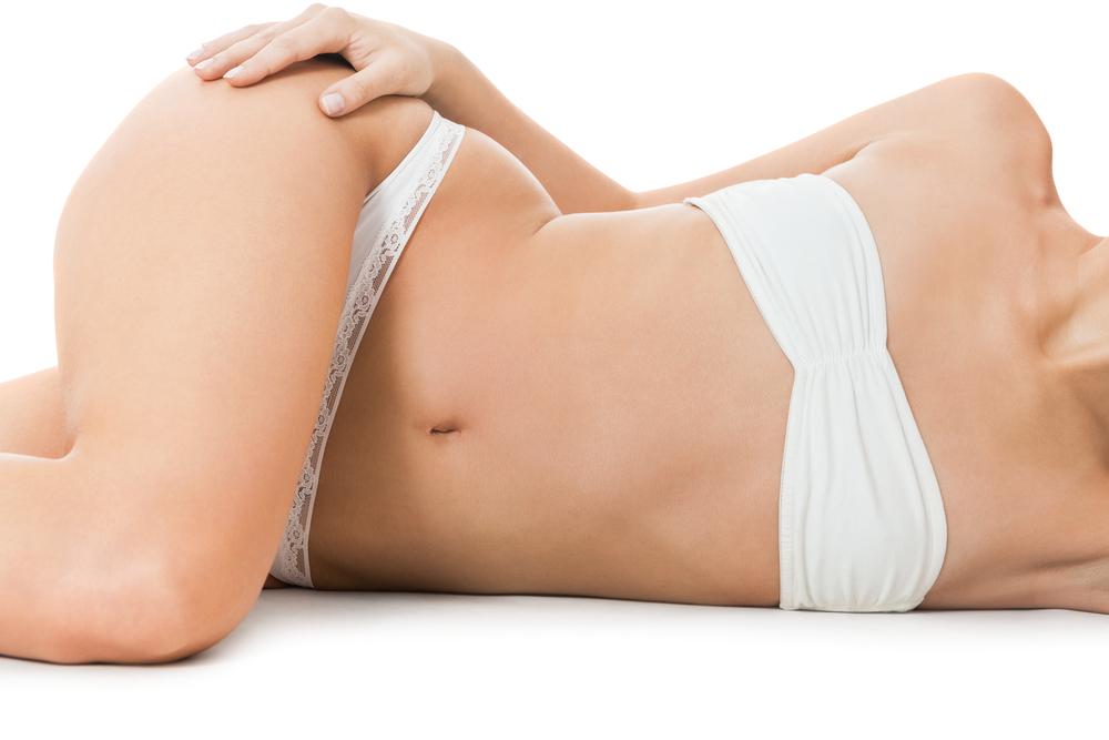 大胸筋下法(豊胸バッグ)の名医