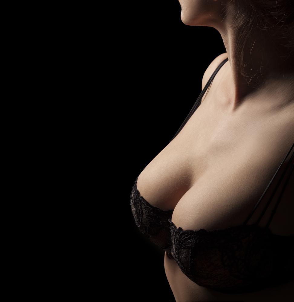 乳房吊り上げ術(マストペクシー)の名医