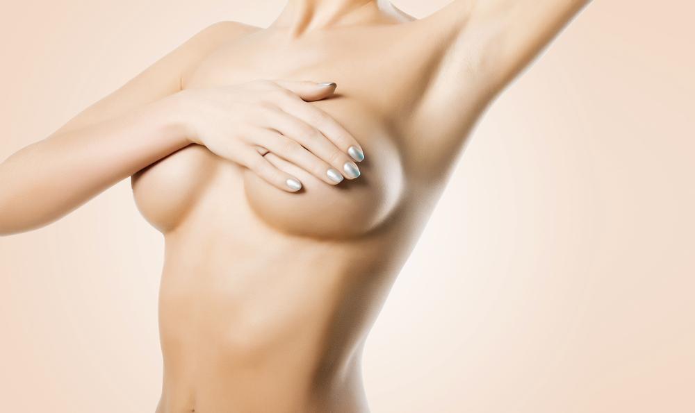 乳頭縮小術の名医