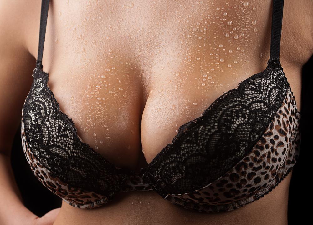 乳頭縮小術のリスク