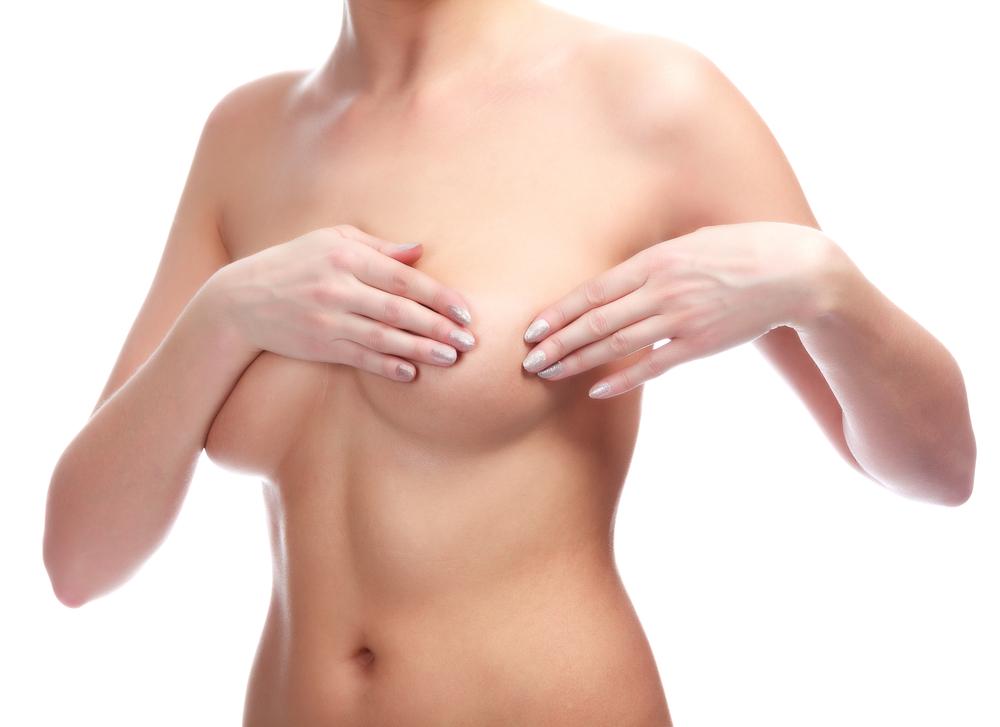 乳輪縮小術の名医